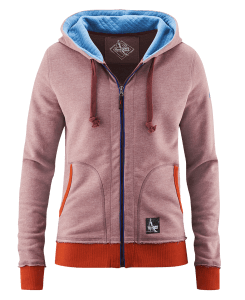 Jacket Outdoor Sports