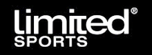 limited-sports-logo